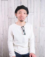 藤原 健志
