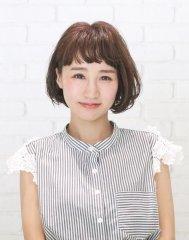 【Brella hair design】エアリーニュアンスボ