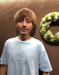 鈴木 一史
