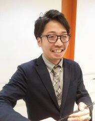 岡本 健吾