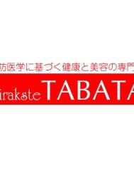 Rirakste TABATA