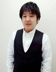 安藤 博昭