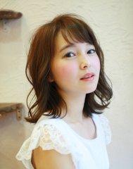 【TonukoaRua】秋風ゆらゆらゆるウェーブ