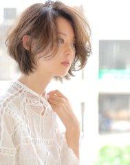 Lien×福原