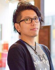 本田 俊彰