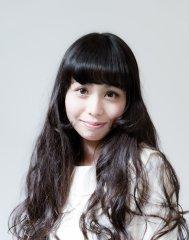 【+ libero.hair labo】  ☆ナチュロン・1