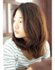 DIFINOakasaka【根本将平】るエフォートレスくびれ