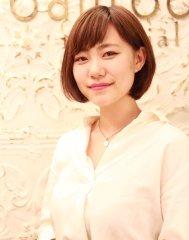 田口 杏子