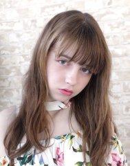 Fairy doll♪