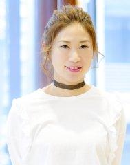 緑川 優子