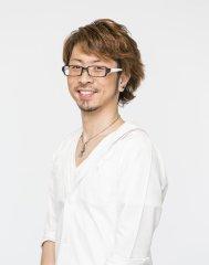 斉藤 由浩