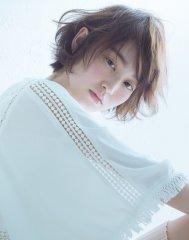 NINa☆ oshime collectiion 5