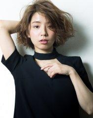 NINa☆ oshime collectiion 6