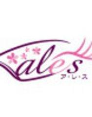 Eyelash Nailsalon Ales 経堂店エクステ