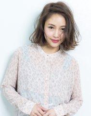 NINa☆ oshime collectiion 4