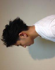RE:MARUSAN HAIR