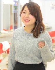 櫻田 暁子