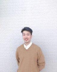 鈴木 貴弘