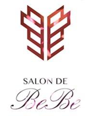 SALON DE BeBe