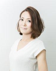西田 真弓