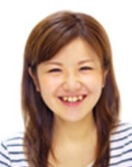 福井 香代子