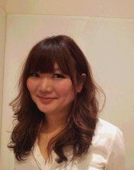 平野 恵美