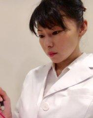 オーナー坂本久美子