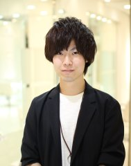 和田 博明