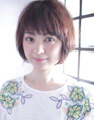 ★かわいい★ショートボブ by オオタケアキヒロ