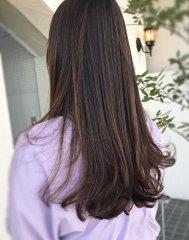 オーダーメイド髪質改善ストカールエステ