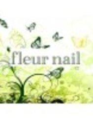fleur nail
