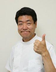 藤田 哲也