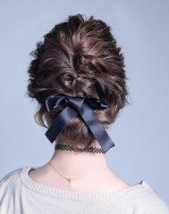 ●結婚式、二次会Hair●
