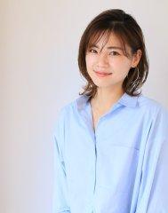 田中 里佳子