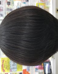 RUPAN Part1 Collection