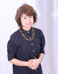 平澤 広美