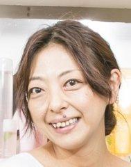 伊藤 京子