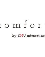 EMU international 春日部 WEST店