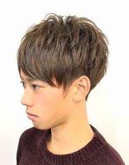 【Unripe吉野憲太】smart  mash