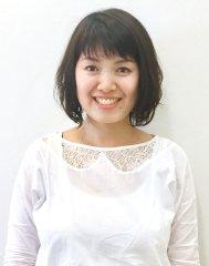 桜井 智子