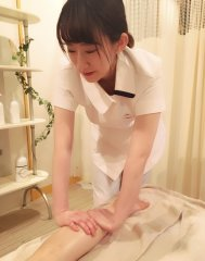 長田 琴美