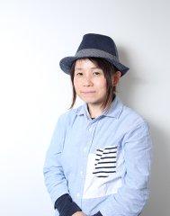 NORIKO TAKAZAWA