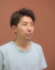 ★吉田(指名料1.080円)★