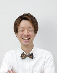 浜松 孝行(ストリートメント開発者)