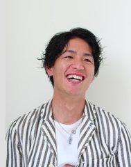 斉川 康朗