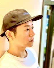 田中 宏則