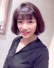 若林 優子