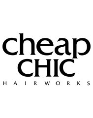Cheap CHIC HAIR WORKS