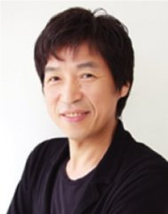 ディレクター(芥田 宏)