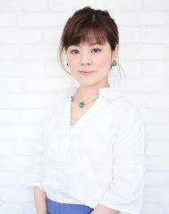 松尾 奈美子